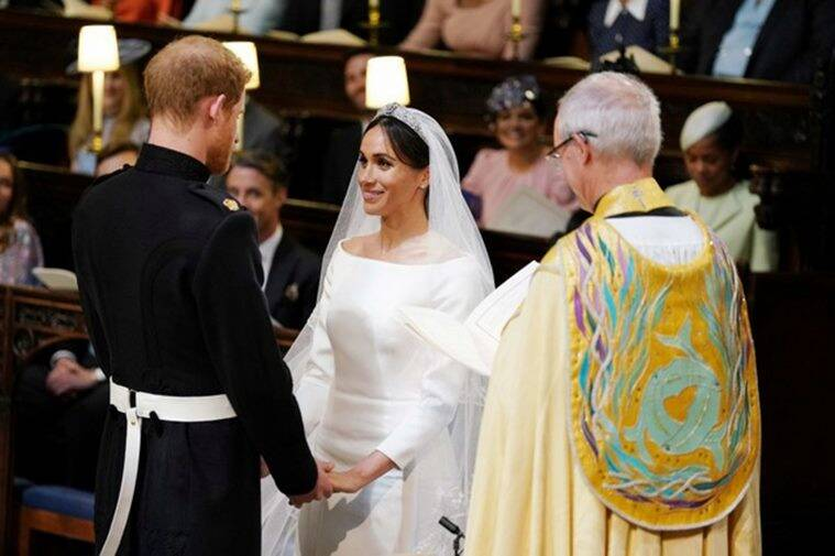 royal wedding, royal wedding 2018, prince harry wedding, prince harry wedding live, royal wedding india, royal wedding live, the royal wedding, meghan markle live, meghan markle, royal wedding india time, royal wedding india live, royal wedding 2018 live stream, royal wedding 2018 live, prince harry and meghan markle wedding, prince harry and meghan markle wedding live, indian express, indian express news