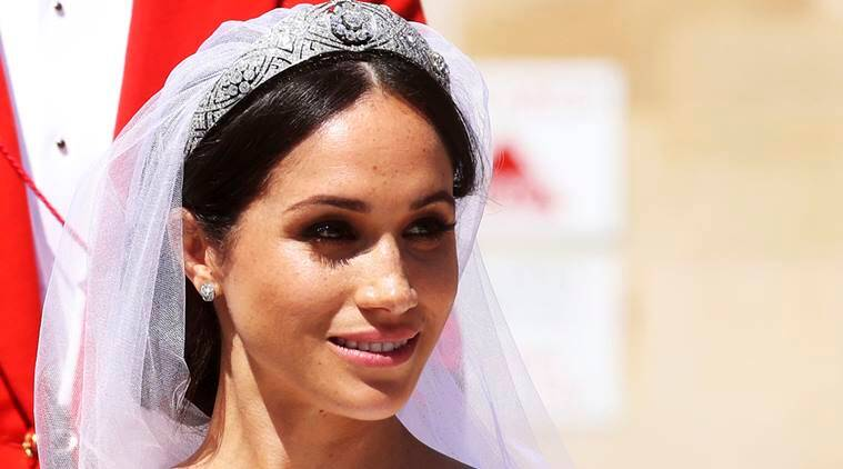 Meghan markle, duchess of Sussex, British royal wedding, Meghan markle clothes