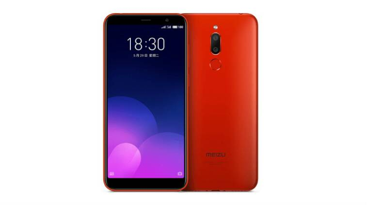 Meizu, Meizu 6T China launch, Meizu 6T price, Meizu 6T features, Meizu 6T avaialbility, Meizu 6T sale, Meizu 6T specifications