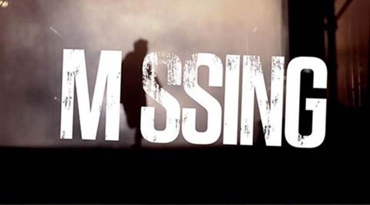 Delhi: Unable to find missing woman, cop 'sought divine intervention'