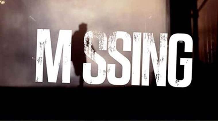 kashmirimissing, missing Kashmiri, Kashmiri man missing in Dubai, Irfan Ahmad Zargar, dubai, MEA, India news, Indian Express news