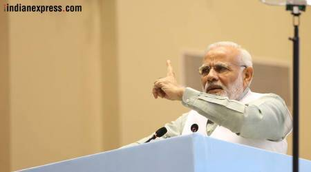 PM Modi likely to visit Odisha