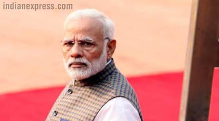 Modi's two biggest mistakes and how he fell into a Congress trap