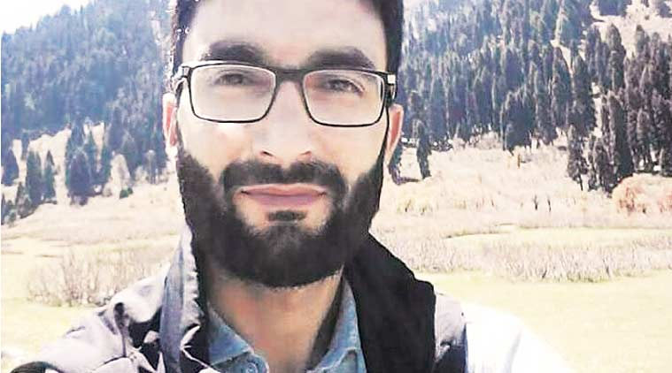 Jammu-Kashmir: Professor among five militants killed in Shopian encounter, five civilians die in protests