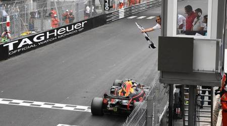 Monaco Grand Prix most boring ever, say Fernando Alonso and Lewis Hamilton