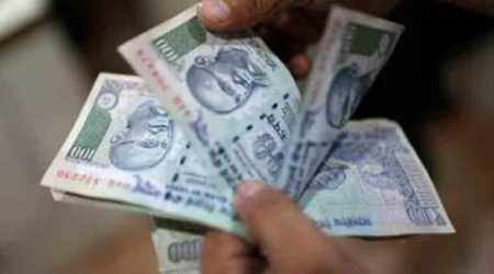 Exposure of mutual funds, insurance firms up 29 per cent