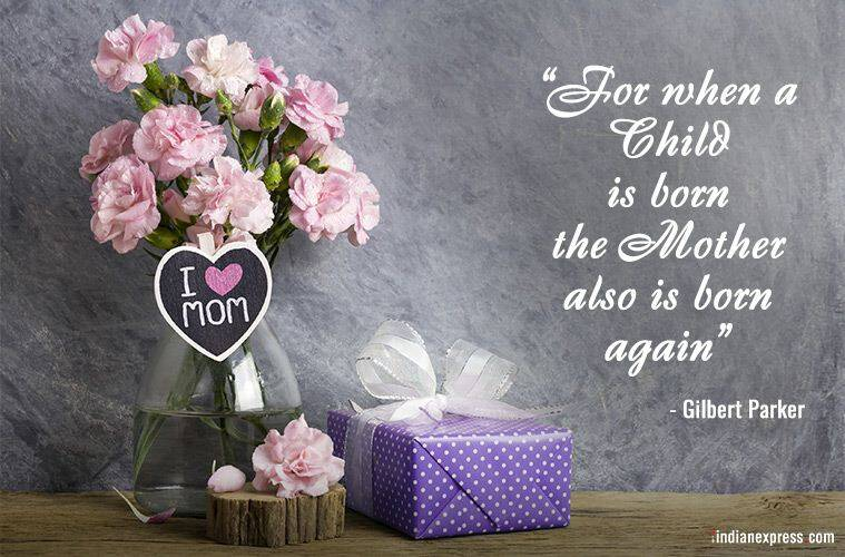mothers day wishes mothers day msgs mothers day msg mothers day quote