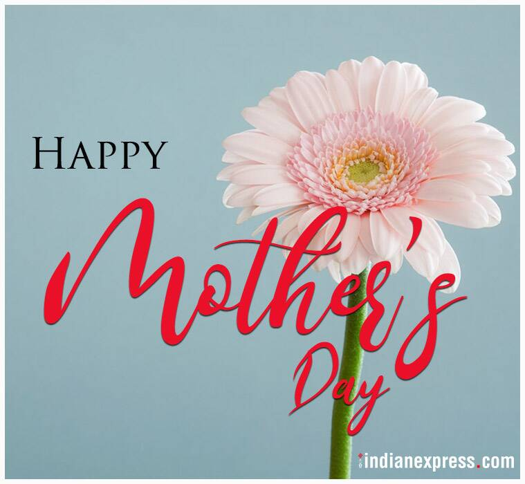 Greetings Quotes For Mothers Day: Happy Mother's Day 2018: Wishes, Greetings, Images, Quotes
