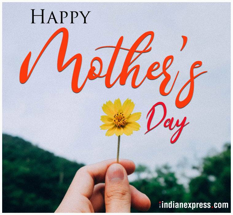 Happy mothers day 2018 wishes greetings images quotes and mothers day wishes mothers day msgs mothers day msg mothers day quote m4hsunfo