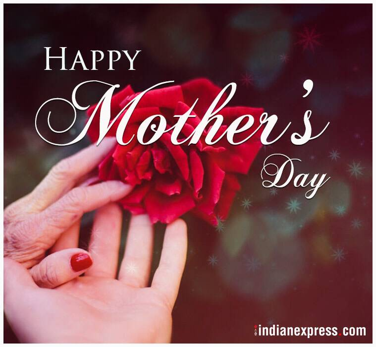 Happy Mother s day 2018 Whatsapp status Video download English