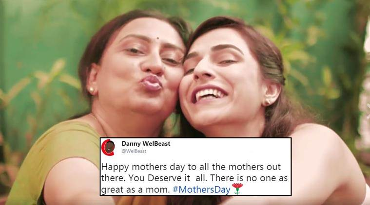 mother's day 2018, mother's day, happy mother's day 2018, mother's day date, mother's day gifts mother's day cards, mother's day quotes, mother's day ideas, mother's day songs, mother's day 2018, mother's day tweets, India