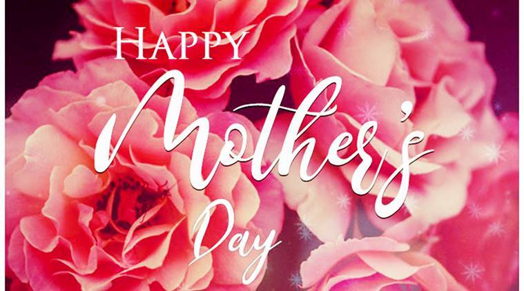 Happy Mother S Day 2019 Love Quotes Wishes And Sayings: Happy Mother's Day 2018: Wishes, Greetings, Images, Quotes