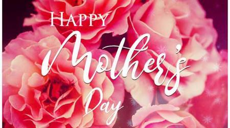 Happy Mother's Day 2018: Wishes, Greetings, Images, Quotes and Mother's Day Whatsapp Status, FacebookMessages