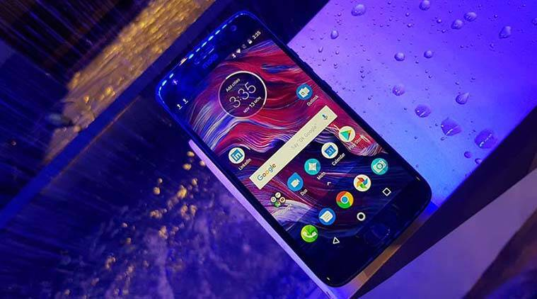 Best smartphones under Rs 25,000, Smartphones under 25k,Midrange smartphones India, Moto X4, OnePlus 6 alternatives, Vivo v9, oppo f7, Nokia 7 plus, Honor 8 pro, Android