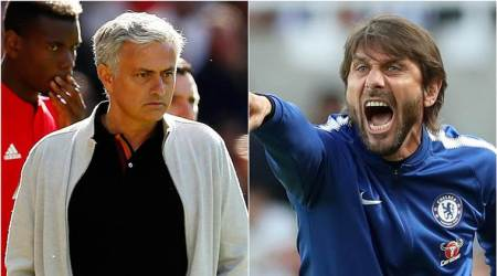 Manchester United vs Chelsea, FA Cup Final Live streaming: When and where to watch the FA Cup final between Manchester United and Chelsea