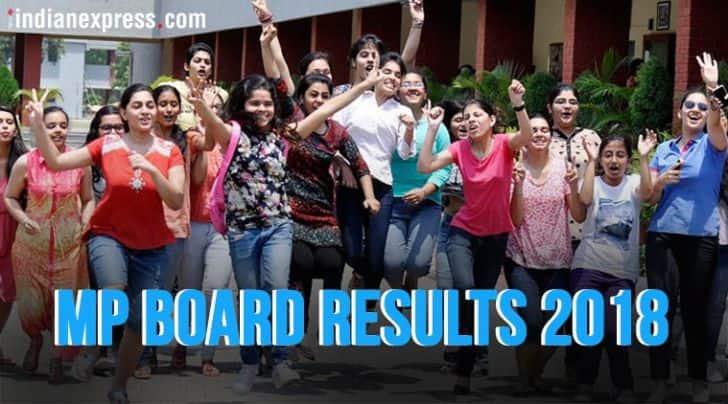 mpbse result 2018, mp board result 2018, mp board 10th result 2018, mponline, mp online, mpbse.nic.in, mp online result 2018, mpbse.nic.in 2018, www.mpbse.nic.in