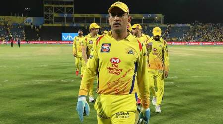 IPL 2018, CSK vs DD: To watch MS Dhoni from close quarters is truly special, says ShaneWatson