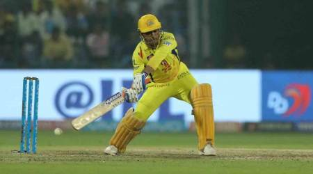 IPL 2018: The Method to Chennai Super King's Madness
