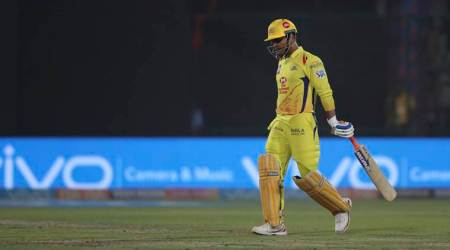 IPL 2018, DD vs CSK: Lack of a partnership of substance hurt Chennai Super Kings, says Stephen Fleming