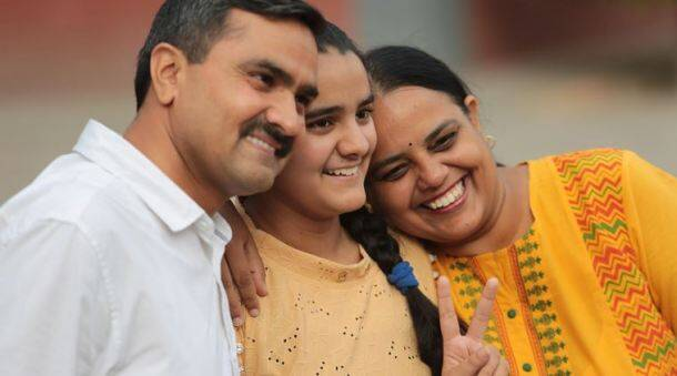 cisce, icse, icse 10th result 2018, cisce result, ICSE toppers, ISC toppers