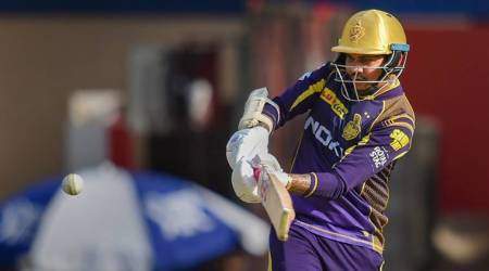 IPL 2018: Sunil Narine keeps KKR in hunt after defeating KXIP by 31 runs