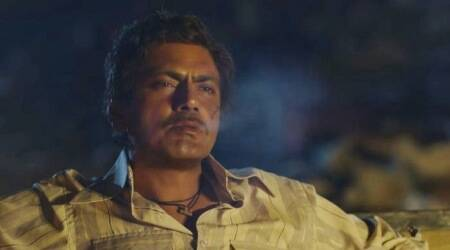 Sacred Games teaser: Nawazuddin Siddiqui plays a don with a God-complex
