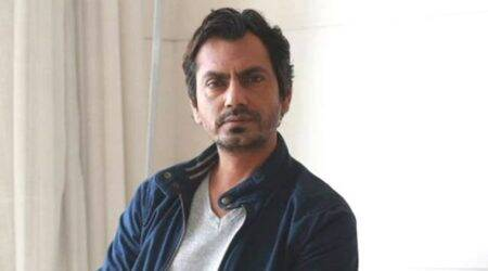 Nawazuddin Siddiqui's brother booked for objectionable FB post, hurting religious sentiments