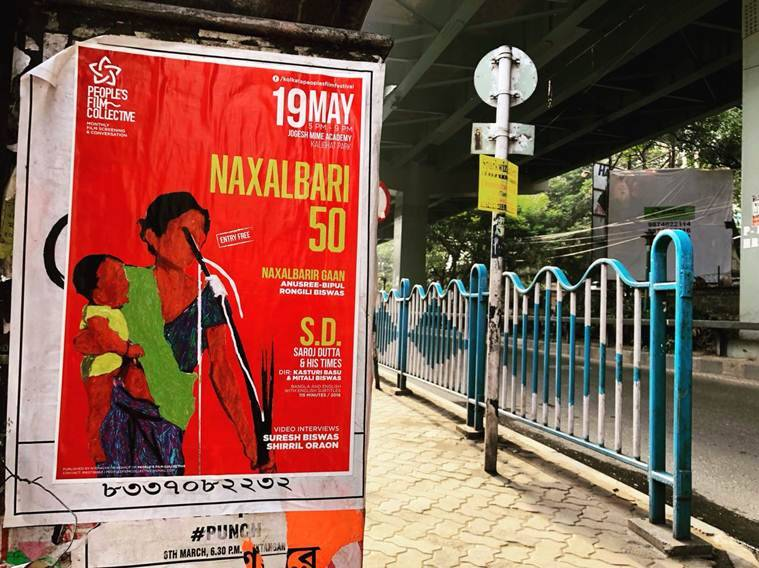 current situation of naxalism A naxal or naxalite is a member of the communist party of india  the early 1970s saw the spread of naxalism to almost every state in india,  situation post 2010 .