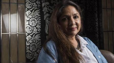 Neena Gupta on The Last Colour: It was very fulfilling