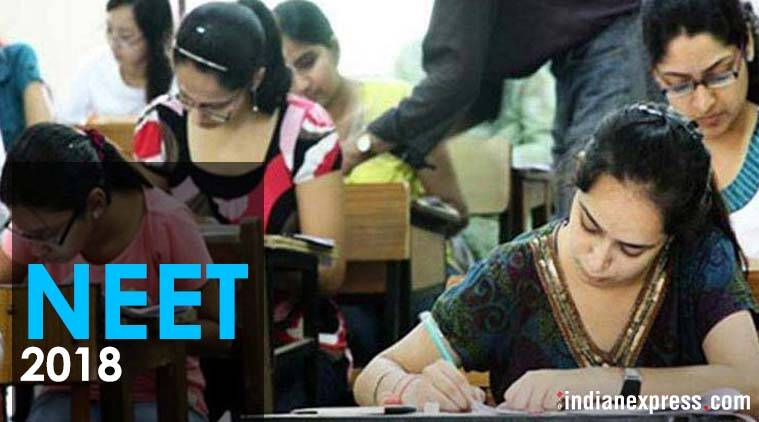 NEET 2018, NEET counselling result, mcc.nic.in