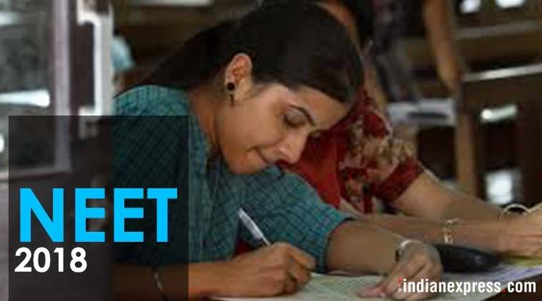 NEET 2018, NEET 2018 paper analysis, cbseneet.nic.in, neet 2018 answer key
