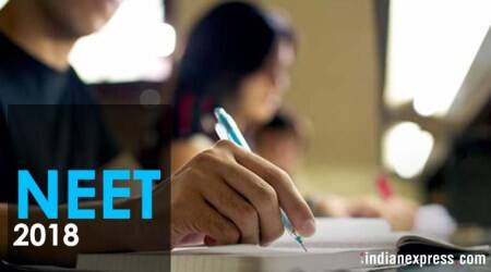 NEET 2018: Delhi High Court upholds CBSE's upper age