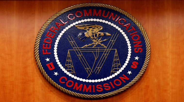 US: 'Net neutrality' rules will expire on June 11, says Federal Communications Commission
