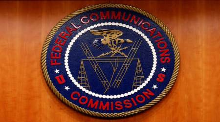 US Net Neutrality rules will expire on June 11: FCC