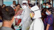 Kerala Nipah outbreak: Death toll rises to 10, two critical