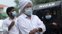 Nipah virus outbreak: Death toll rises to 14 in Kerala, two more casesconfirmed