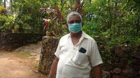 At Kerala's Nipah outbreak epicentre, a fear of bats and WhatsApp rumours