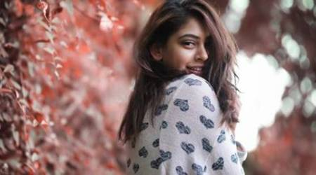 Kaisi Yeh Yaariaan actor Niti Taylor: I feel responsible towards my fans