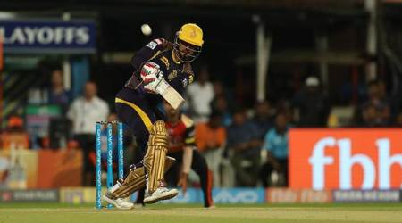IPL 2018, SRH vs KKR: Nitish Rana's silly dismissal turned the match, says Dinesh Karthik