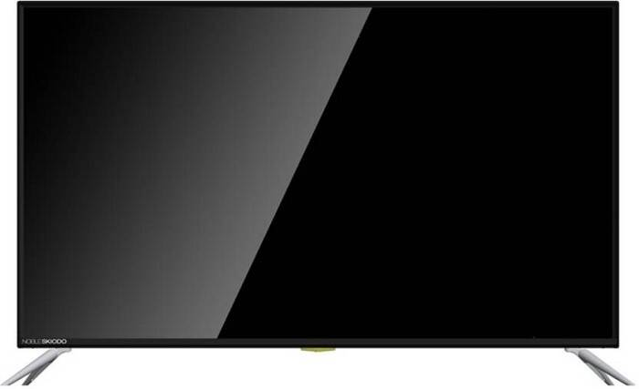 Noble Skiodo 109cm Full HD LED Smart TV