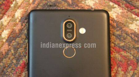 Nokia 7 Plus: Tips for clicking better photos using various cameramodes