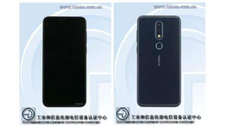 Nokia X, Nokia X6, Nokia X 2018, Nokia X price, Nokia X price in India, Nokia X release date, Nokia X launch, OnePlus 6