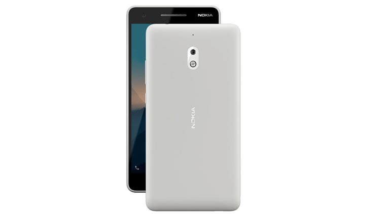 Nokia Phones, nokia 5.1 price in india, nokia 5.1 specs, nokia 5.1 specifications, nokia 5.1 mobile phone, nokia 5.1 India, nokia 5.1 release date, Cheapest Nokia Phone, nokia 3.1, nokia 3.1 price in india, nokia 3.1 India, nokia 3.1 specs Nokia mobile phone, nokia 2.1 price, nokia 2.1 specification, nokia 2.1 release date