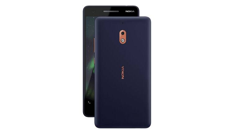 Nokia, Nokia mobile, Nokia 2.1 mobile, Nokia 2.1 price, nokia 2.1 India, nokia 2.1 specification, Nokia mobile phone, nokia 2.1 release date, Nokia HMD, Nokia 2 vs Nokia 2.1