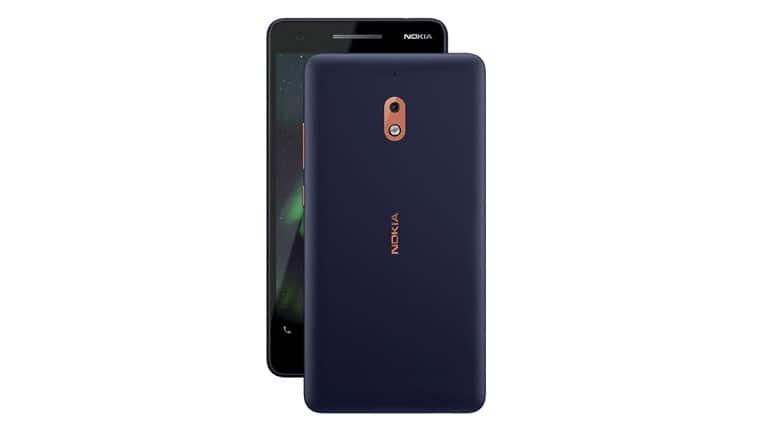 Nokia, Nokia mobile, Nokia 2.1 mobile, Nokia 2.1 price, nokia 2.1 India, nokia 2.1 specification, Nokia mobile phone, nokia 2.1 release date, Nokia HMD, Nokia 2 vs Nokia 2.1