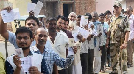 Assembly Bypoll Results 2018 highlights: SP wins Noorpur, CPM retains Chengannur, Nitish loses prestige battle in Jokihat