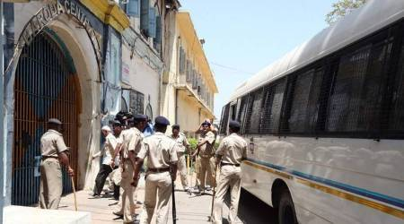 Godhra riots: Gujarat High Court acquits three, confirms sentences to 19 others in Ode massacrecase