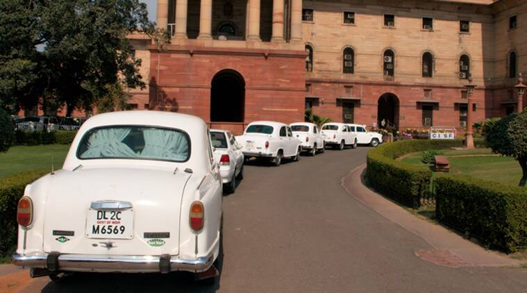 Give undertaking that official cars are used for official purposes only: Delhi govt to babus