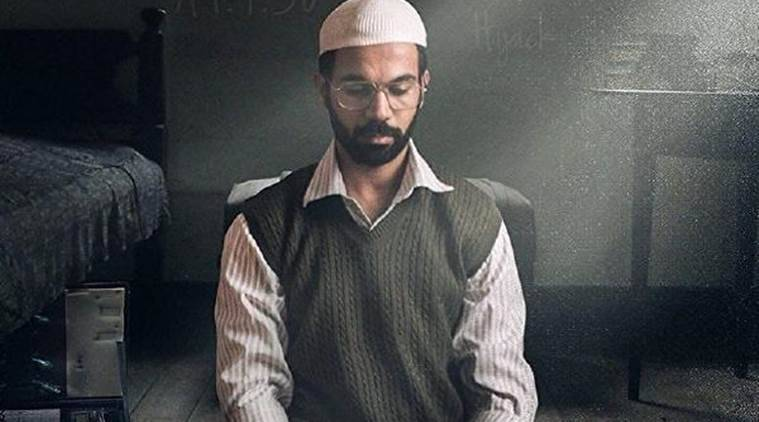 Omerta review