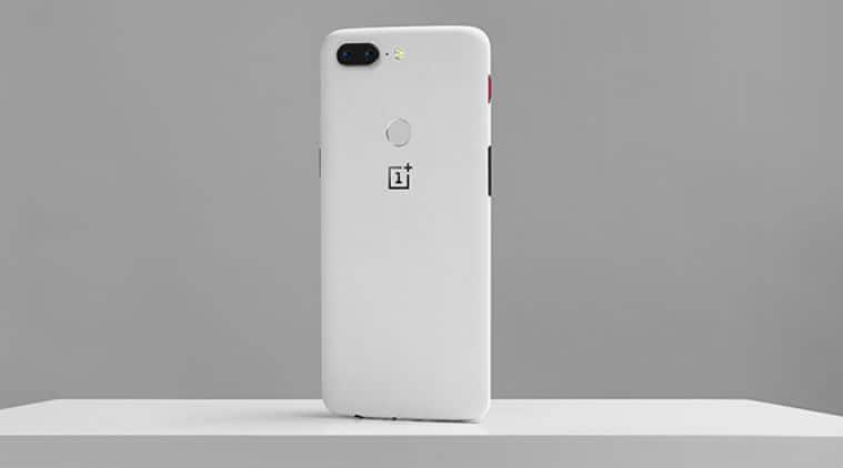 OnePlus 6, OnePlus 6 price, OnePlus 6 price in India, OnePlus 6 release date, OnePlus 6 launch, OnePlus 6 India launch, OnePlus 6 Amazon, OnePlus 5T